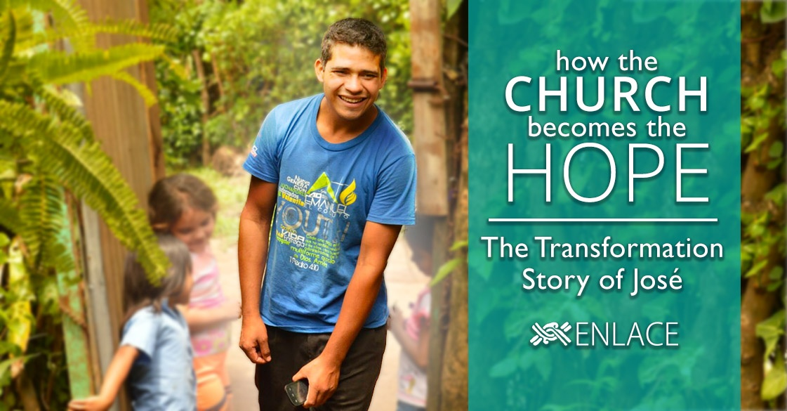 how-the-church-becomes-the-hope-story-of-jose.jpg