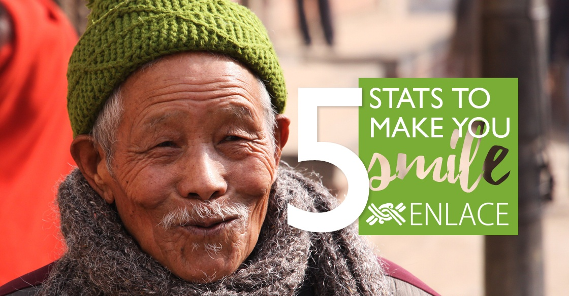 the-nepal-numbers-are-in-five-statistics-to-make-you-smile.jpg