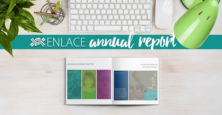 r1-fresh-off-the-presses-enlaces-2016-annual-report good.jpg
