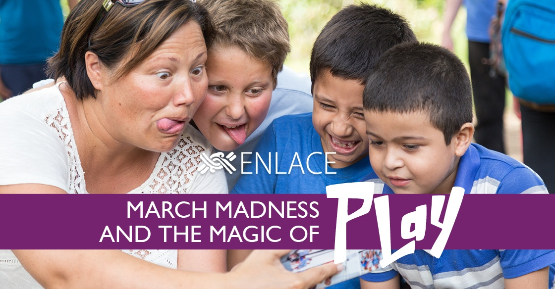 r1-march-madness-and-the-magic-of-play.jpg