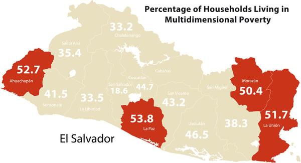 EN_PovertyMap_ElSalvador_2020_2