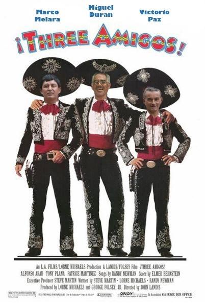 Three Amigos.jpg