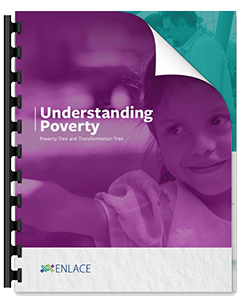 Download our FREE GUIDE: Understanding Poverty